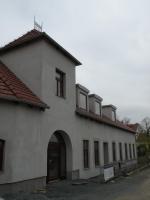 Dům rytířských ctností