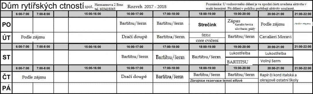 2017-2018_drc_rozvrh_11