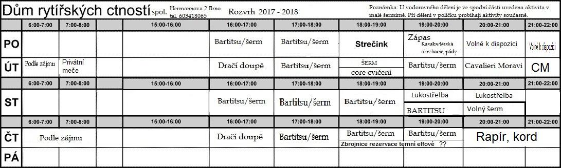 2017-2018_drc_rozvrh_2