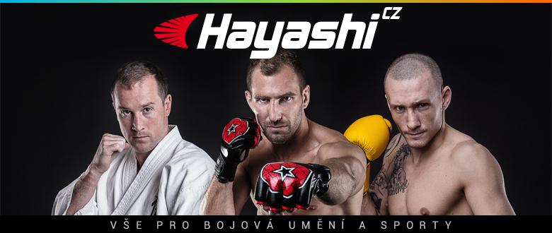 hayashi-780x330