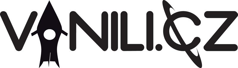 logo-vanili